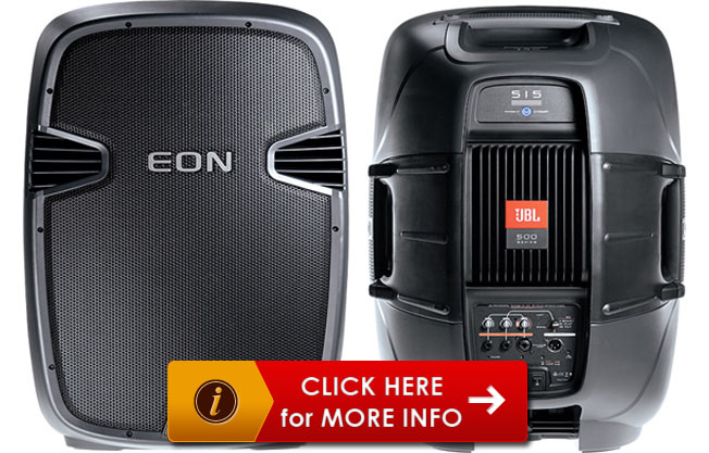 http://www.keithfoxinc.com/wp-content/uploads/2014/05/EquipmentRentals1.jpg
