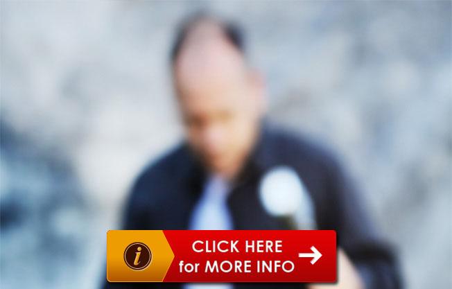 http://www.keithfoxinc.com/wp-content/uploads/2014/05/WeBelieveinSpecializing.jpg